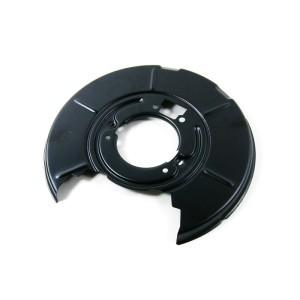 Brake Disc Back Plate
