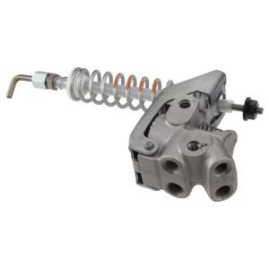 Brake Power Regulator