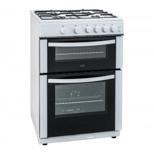 Cookers & Ovens