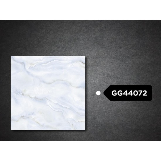 Goodwill Floor Tiles 400x400mm GG44072