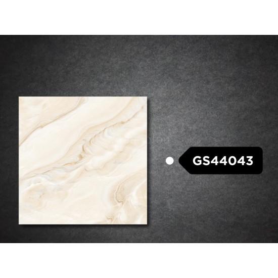 Goodwill Floor Tiles 400x400mm GS44043