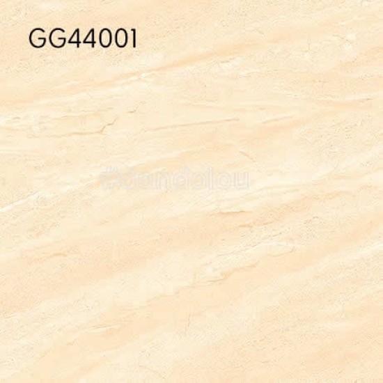 Goodwill Floor Tiles 40x40cm GG44001