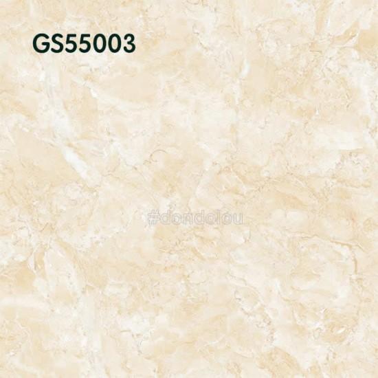 Goodwill Floor Tiles 500x500mm GS55003 Shiny