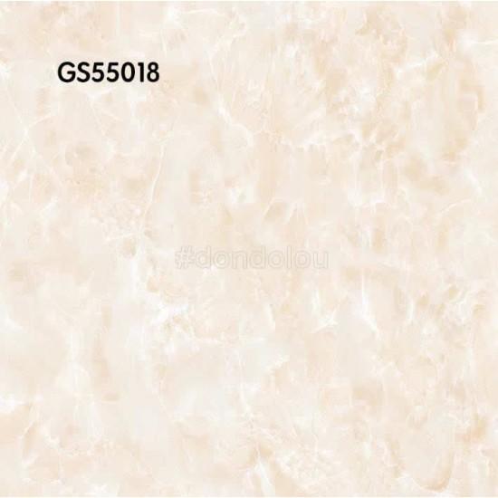 Goodwill Floor Tiles 500x500mm GS55018 Shiny