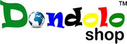 Dondolo Online Shop, Uganda