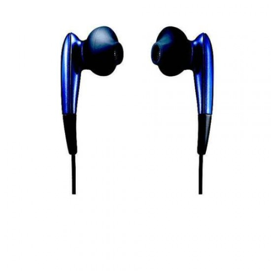 Samsung Level U Bluetooth Stereo Headset Neckband In Ear Headphones Genuine Level U Dondolo Online Shop Uganda