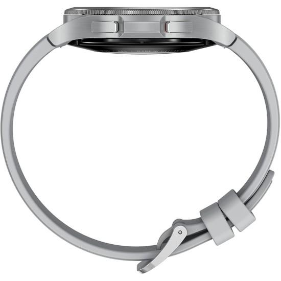 Samsung Galaxy Watch4 Classic 42mm, 46mm