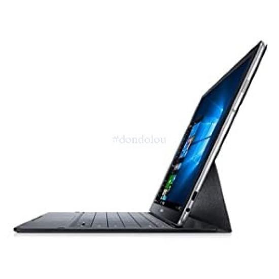 Galaxy Tab S Pro Windows