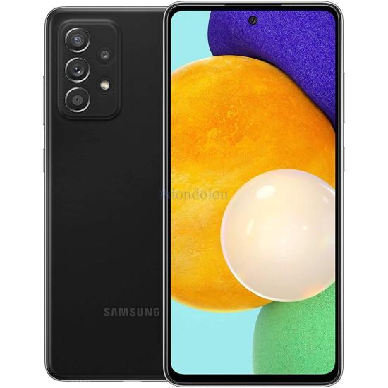Samsung Galaxy A52 Dual SIM