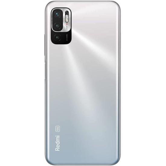 Xiaomi Redmi Note 10 (5G) - 8GB, 256GB