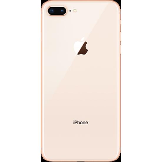 Apple iPhone 8 Plus - 64gb, 256gb